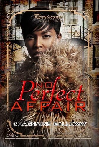 No Perfect Affair: Renaissance Collection (Paperback)
