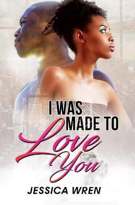 I Was Made To Love You (Paperback)