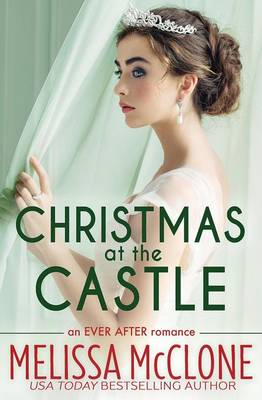 Christmas at the Castle (Paperback)