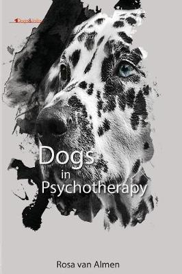 Dogs in Psychotherapy (Paperback)