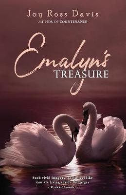 Emalyn's Treasure (Paperback)