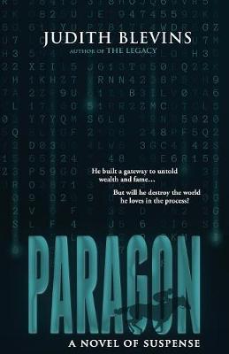 Paragon (Paperback)