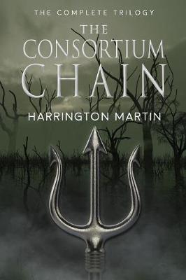 The Consortium Chain - Consortium Chain (Paperback)