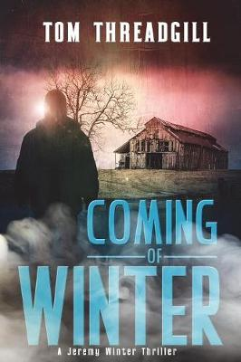 Coming of Winter (Paperback)