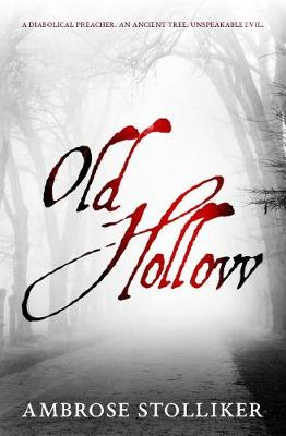 Old Hollow (Paperback)