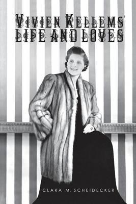 Vivien Kellems' Life and Loves (Paperback)