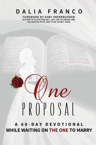 One Proposal (Paperback)