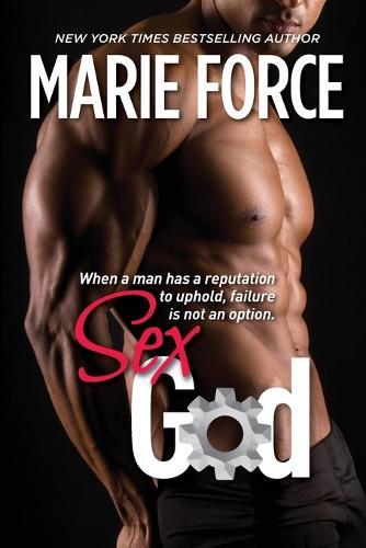 Sex God (Paperback)