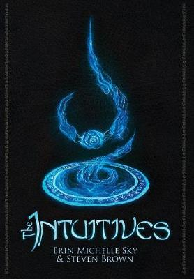The Intuitives (Hardback)