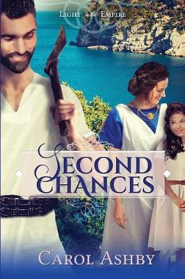 Second Chances - Light in the Empire (Paperback)