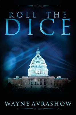 Roll the Dice (Paperback)