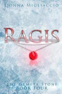 Ragis - Gemeta Stone 4 (Paperback)