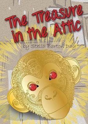 The Treasure in the Attic (Paperback)