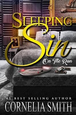Sleeping in Sin: On the Run - Sleeping in Sin 3 (Paperback)