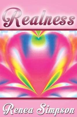 Realness (Paperback)