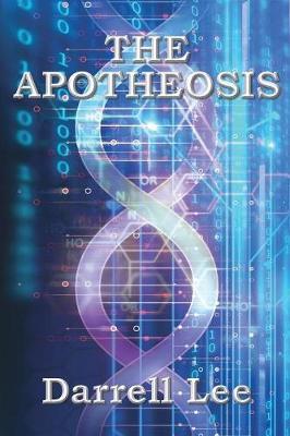 The Apotheosis (Paperback)