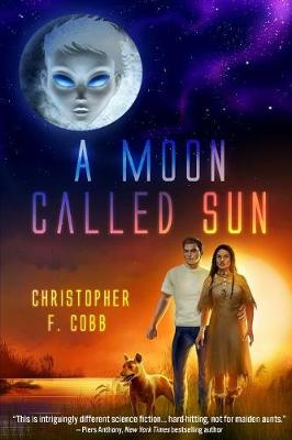 A Moon Called Sun (Paperback)