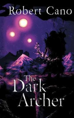 The Dark Archer (Paperback)