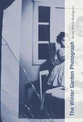 The Winter Garden Photograph (Paperback)