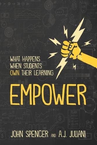 Empower (Paperback)