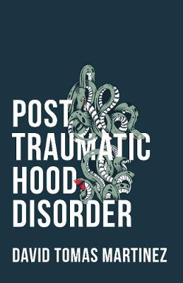 Post Traumatic Hood Disorder (Paperback)