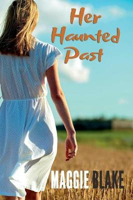 Her Haunted Past (Paperback)
