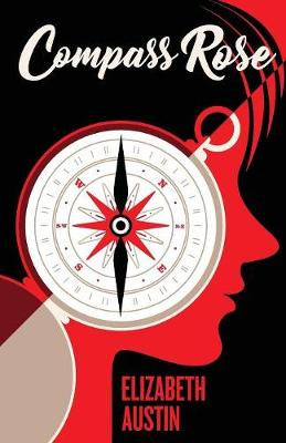 Compass Rose (Paperback)