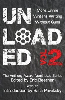 Unloaded Volume 2 (Paperback)