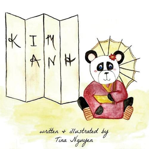 Kim Anh (Paperback)