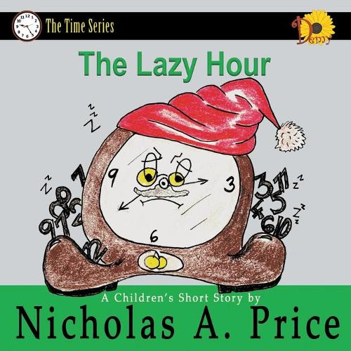 The Lazy Hour - Time 2 (Paperback)