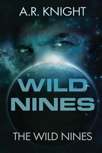 Wild Nines - Mercenaries 1 (Paperback)