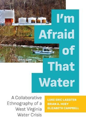 Smell and History: A Reader (Hardback)