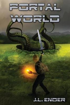Portal World - Portal World 1 (Paperback)