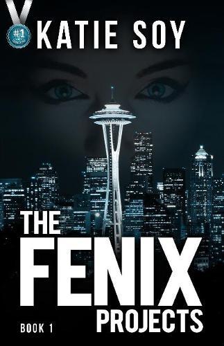 The Fenix Projects (Hardback)