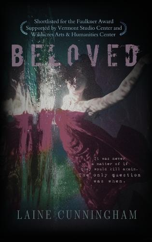 Beloved: An Atmospheric Thriller (Hardback)