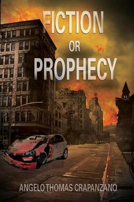 Fiction or Prophecy (Paperback)