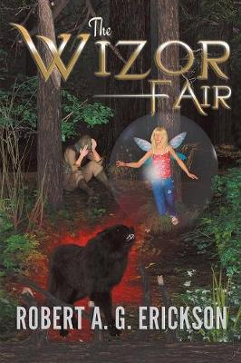 The Wizor Fair (Paperback)
