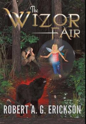 The Wizor Fair (Hardback)