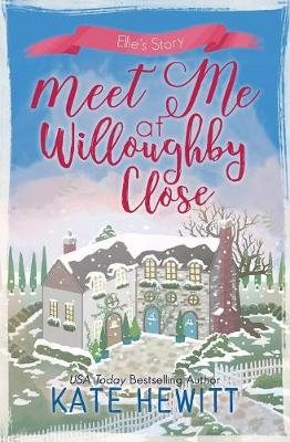 Meet Me at Willoughby Close (Paperback)
