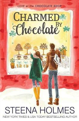 Charmed by Chocolate (Paperback)