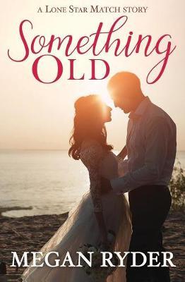 Something Old (Paperback)