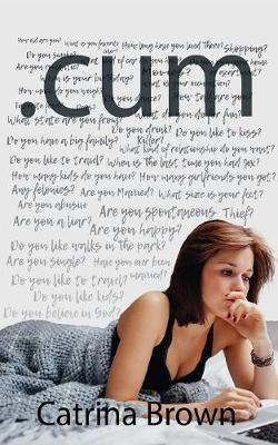 .Cum (Paperback)