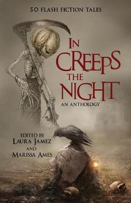 In Creeps the Night (Paperback)