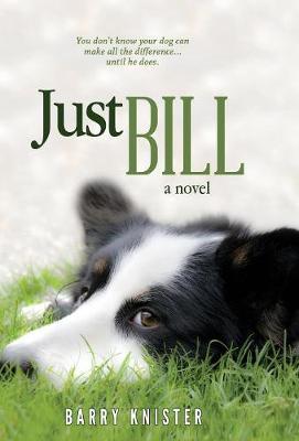 Just Bill (Hardback)
