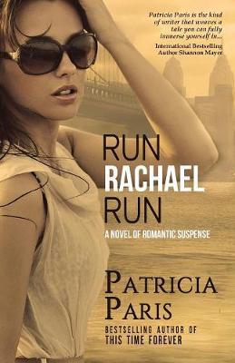 Run Rachael Run (Paperback)