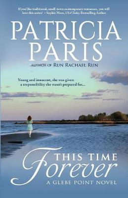 This Time Forever - Glebe Point 1 (Paperback)