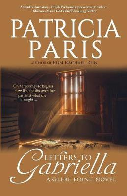 Letters to Gabriella - Glebe Point 2 (Paperback)