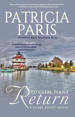 Return to Glebe Point - Glebe Point 3 (Paperback)