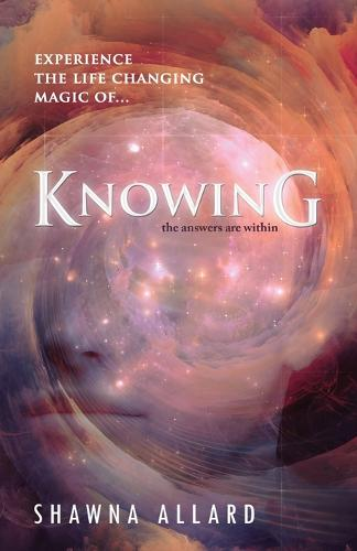 Knowing 2017 (Paperback)
