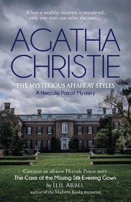 The Mysterious Affair at Styles (Paperback)